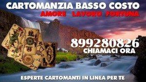 I Tarocchi della Zingara 899280826