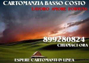 I Tarocchi della Zingara 899280824